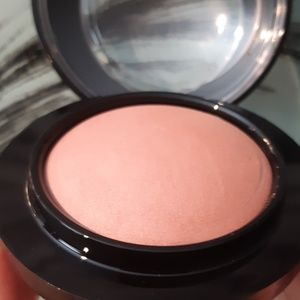 MAC Cosmetics Makeup - NEW | Mineralize Blush